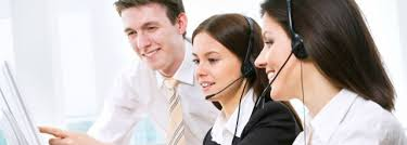 help desk manager job description help desk manager job description wooresumes brisbane qld