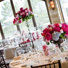 Event Planners 3 Experienced Event Planners In Fayetteville Nc Gigsalad