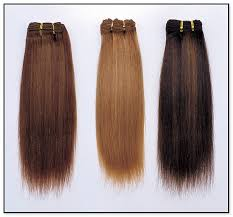 best hair extension brand best hair extension brand on beauty and personal care