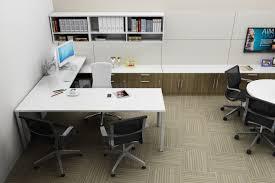 Herman Miller Office Desk Id A Desks Workstations Department Of Procurement