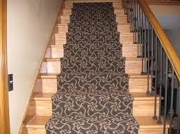 carpet runner for stairs how to install john robinson house decor