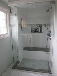 frameless european shower doors and enclosures denver bel