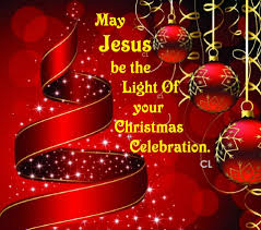 merry christmas messages u2013 happy holidays