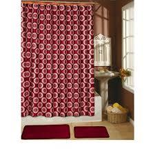 Burgundy Bathroom Rugs Country Bathroom Rugs Roselawnlutheran