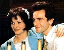 The Unbearable Lightness Of Being Movie Movie The Unbearable Lightness Of Being 1988 Tapestry