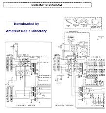 wiring diagrams kenwood kdc 210u manual kenworth car stereo