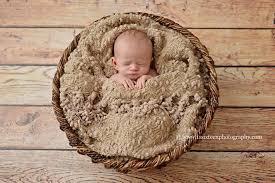 newborn photography props blanket posing fabric newborn photography backdrop beautiful