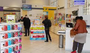 bureau de poste lorient le télégramme lorient la poste de l orientis fermée jusqu au 30