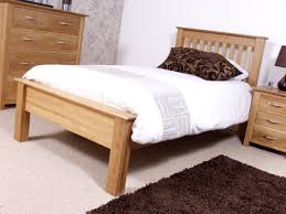 amazing ideas for wood bed frames design home furniture kopyok