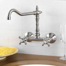 delta wall mount kitchen faucet kitchen brass kitchen faucet delta wall mount kitchen faucet u2014 readingworks furniture unique