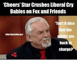 Cry Baby Memes - 25 best memes about liberal cry baby liberal cry baby memes