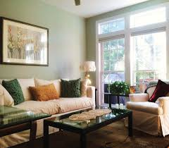 Interior Home Color Fox Brothers Painting Services Interior Exterior Paining Color