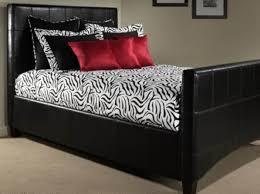 purple zebra print bedroom decor home interior design ideas