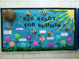 bumble bee bulletin board classroom managment pinterest bee