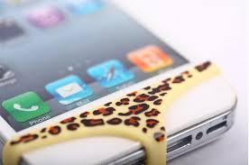 Iphone Home Button Decoration Online Get Cheap Iphone 6 3d Home Button Aliexpress Com Alibaba