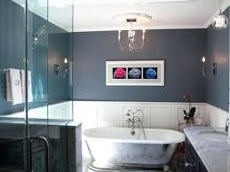 master bathroom color ideas blue grey bathroom gray master bathroom ideas blue and gray master