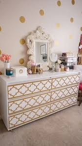 it s called home customize ikea furniture