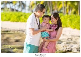 Oahu Photographers Oahu Family Photographers Ko U0027olina By Right Frame