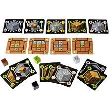 minecraft cards minecraft card mattel toys r us