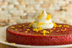 red velvet cake tawna allred