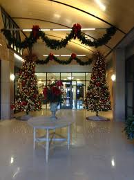 it u0027s beginning to look a lot like christmas inspired events by