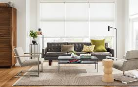 room and board leather sofa wells leather sofa living room modern living room furniture room