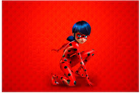 miraculous ladybug free printable invitations is it for