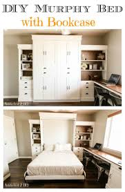 best 25 farmhouse murphy beds ideas on pinterest murphy bed