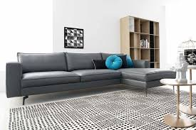 Leather Sofa Sale Melbourne by Sofas Furniture Square Sofa Buy Sofas And More From Furniture