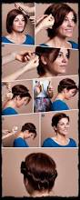 short hairstyles diamond face hairtechkearney