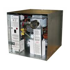 Rv Water Pump System Girard Gswh 1m Tankless Rv Water Heater 18 000 36 000 Btu
