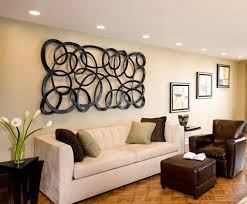 decorating a long wall how to decorate a long wall in living room coma frique studio