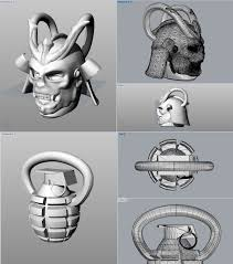 autocad design 3d printing design services eng source cad drafting services