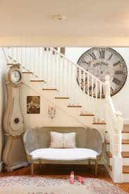 106 best gustavian style images on pinterest swedish style