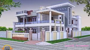 indian house balcony grill design youtube