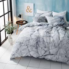 best 25 marble sheets ideas on pinterest master shower shower