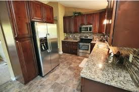 best finish of kitchen cabinets how to finish kitchen cabinets yourself rta kitchen cabinets