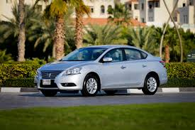 sentra nissan nissan sentra 2013 1 8l sedan in uae new car prices specs