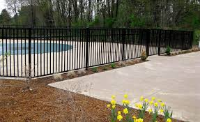 pergola beautiful home fencing we love beautiful cedar fence