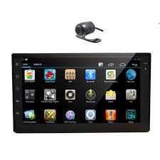 android audio player eincar 7 inch android capacitive touch screen car