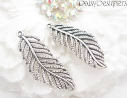 feather earrings s authentic pandora silver light as a feather earrings 290680cz