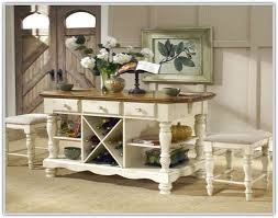 primitive kitchen furniture primitive kitchen island furniture home design ideas