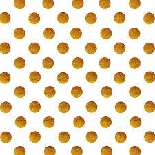 glitter backdrop studiopro vinyl gold glitter dots party backdrop choose size