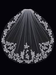 wedding accessories store promises bridal store brandon mb wedding accessories wedding