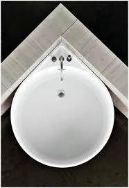 leroy merlin vasche da bagno leroy merlin vasche idromassaggio riferimento di mobili casa