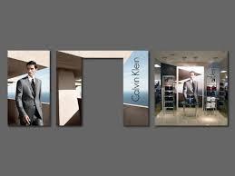 bonton department stores u2013 brandon
