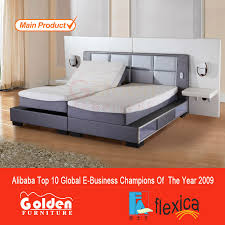 Adjustable Bed Base King Adjustable Bed Adjustable Bed Suppliers And Manufacturers At