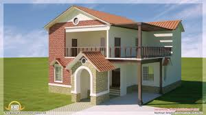 Punch Home Design Download Objects by 3d Design Of House In India Youtube
