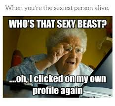 Sexy Beast Meme - 25 best memes about you sexy beast you sexy beast memes