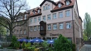 hotel hauser hotels unschlittplatz 7 innenstadt nuremberg hotel hauser boutique nürnberg holidaycheck bayern deutschland
